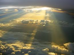 That Glorious Light